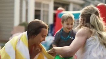 Big Lots Friends & Family Event TV Spot, 'You Serve Big' - Thumbnail 9