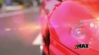 zMax Micro-lubricant TV Spot, 'Performance' - Thumbnail 2