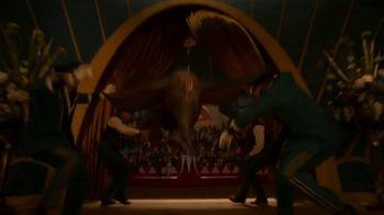 Dumbo - Thumbnail 5