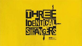 Three Identical Strangers - Thumbnail 10