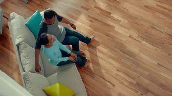 Lumber Liquidators Summer Flooring Project Event TV Spot, 'Get It Done' - Thumbnail 10