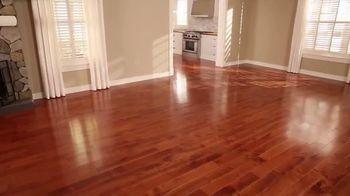Lumber Liquidators Summer Flooring Project Event TV Spot, 'Get It Done'