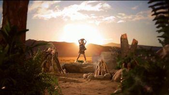Chuck E. Cheese's TV Spot, 'La historia' [Spanish] - Thumbnail 1