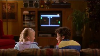 Chuck E. Cheese's TV Spot, 'La historia' [Spanish] - Thumbnail 3