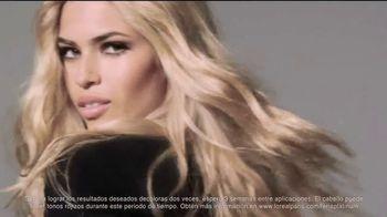 L'Oreal Paris Feria TV Spot, '¡Que te quede claro!' [Spanish] - Thumbnail 4