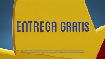 Rent-A-Center TV Spot, 'Los precios están cayendo' [Spanish] - Thumbnail 7