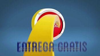 Rent-A-Center TV Spot, 'Los precios están cayendo' [Spanish] - Thumbnail 8