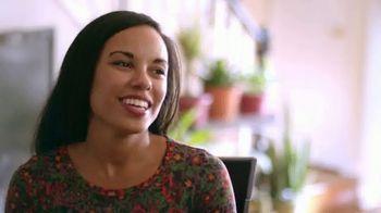 University of Maryland University College TV Spot, 'Lee-Ann' - Thumbnail 1