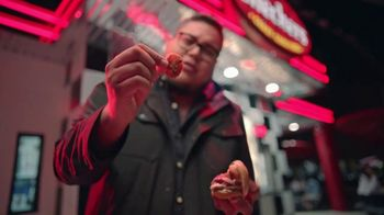 Checkers & Rally's Steak Burgers TV Spot, 'Journey to Flavor' - Thumbnail 6