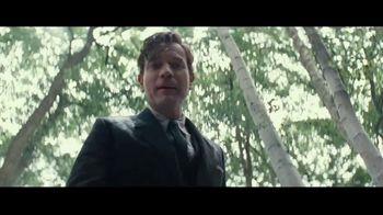 Christopher Robin - Alternate Trailer 11