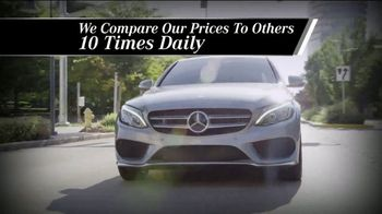 AutoNation 1Price Pre-Owned Vehicles TV Spot, 'Homework' - Thumbnail 3