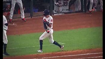 Blast Baseball TV Spot, 'MLB Network: Diamond Demo' Featuring Carlos Correa - Thumbnail 2