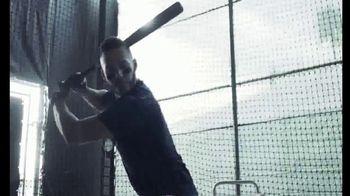 Blast Baseball TV Spot, 'MLB Network: Diamond Demo' Featuring Carlos Correa - Thumbnail 4