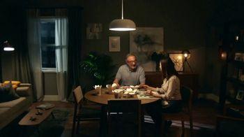 Wells Fargo TV Spot, 'Zelle: Dinner Again' - Thumbnail 1