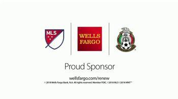 Wells Fargo TV Spot, 'Zelle: Dinner Again' - Thumbnail 10