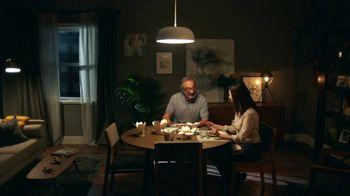 Wells Fargo TV Spot, 'Zelle: Dinner Again' - Thumbnail 2