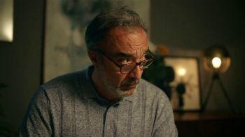 Wells Fargo TV Spot, 'Zelle: Dinner Again' - Thumbnail 4