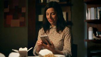 Wells Fargo TV Spot, 'Zelle: Dinner Again' - Thumbnail 5