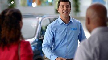 Honda Accord TV Spot, 'My Turn' - Thumbnail 2