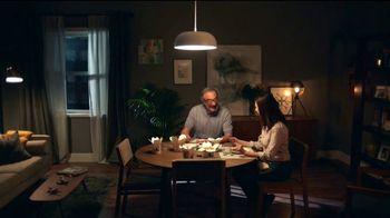Wells Fargo TV Spot, 'Zelle: la cena otra vez' [Spanish] - 353 commercial airings