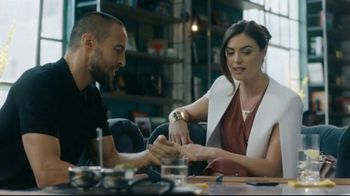 BlackBerry KEY2 TV Spot, 'It's Been Years' - 60 commercial airings