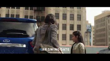 Ford Summer Sales Event TV Spot, 'Make Summer Go Right' [T2] - Thumbnail 2