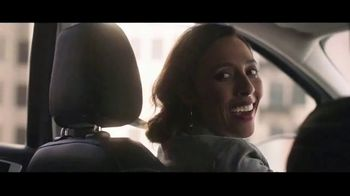 Ford Summer Sales Event TV Spot, 'Make Summer Go Right' [T2] - 380 commercial airings