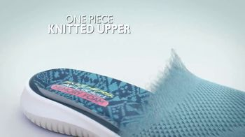 SKECHERS Stretch-Knit TV Spot, 'All Shapes and Sizes' - Thumbnail 6