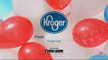 The Kroger Company Digital Sale TV Spot, 'Potato Chips' - Thumbnail 7