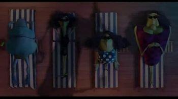 Hotel Transylvania 3: Summer Vacation - Alternate Trailer 25