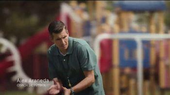 Chick-fil-A TV Spot, 'Buen provecho: gracias al entrenador Alex' [Spanish] - Thumbnail 3