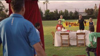 Chick-fil-A TV Spot, 'Buen provecho: gracias al entrenador Alex' [Spanish] - Thumbnail 6