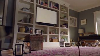 Cox Panoramic WiFi TV Spot, 'The Nelson Family'