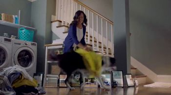 Cox Panoramic WiFi TV Spot, 'The Nelson Family' - Thumbnail 7
