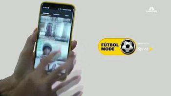 Telemundo Deportes App TV Spot, 'Fútbol Mode' [Spanish] - Thumbnail 9