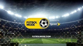 Telemundo Deportes App TV Spot, 'Fútbol Mode' [Spanish] - Thumbnail 1