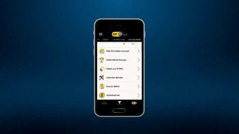 Telemundo Deportes App TV Spot, 'Fútbol Mode' [Spanish] - Thumbnail 2