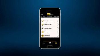 Telemundo Deportes App TV Spot, 'Fútbol Mode' [Spanish] - Thumbnail 3