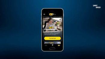 Telemundo Deportes App TV Spot, 'Fútbol Mode' [Spanish] - Thumbnail 4