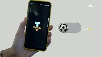Telemundo Deportes App TV Spot, 'Fútbol Mode' [Spanish] - Thumbnail 7