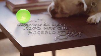 Clorox Disinfecting Wipes TV Spot, 'Casi limpio no es limpio' [Spanish] - Thumbnail 5