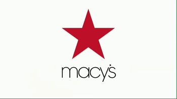 Macy's Black Friday in July TV Spot, 'Star Money Days and Free Shipping' - Thumbnail 10