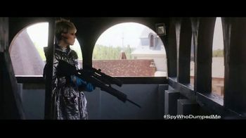 The Spy Who Dumped Me - Thumbnail 4