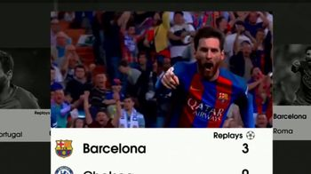 Bleacher Report Live TV Spot, 'Personalized' - Thumbnail 9