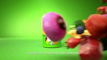 One A Day Nature's Medley TV Spot, 'Antioxidants' - Thumbnail 8