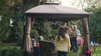 Big Lots Friends & Family Event TV Spot, 'Today Only' - Thumbnail 4