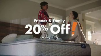 Big Lots Friends & Family Event TV Spot, 'Today Only' - Thumbnail 7