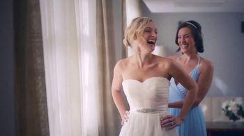 Dove TV Spot, 'Fashion-Ready Underarms' - Thumbnail 5