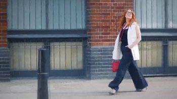 Dove TV Spot, 'Fashion-Ready Underarms' - Thumbnail 7
