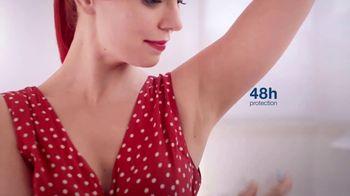Dove TV Spot, 'Fashion-Ready Underarms' - Thumbnail 9